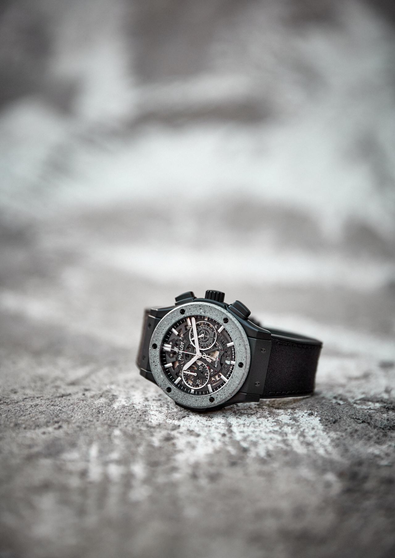 classic-fusion-aerofusion-chronograph-concrete-jungle-7