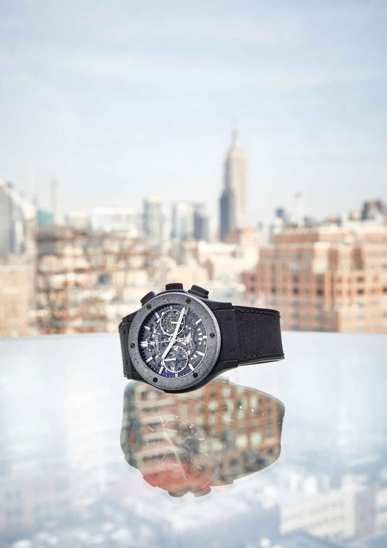 classic-fusion-aerofusion-chronograph-concrete-jungle-8