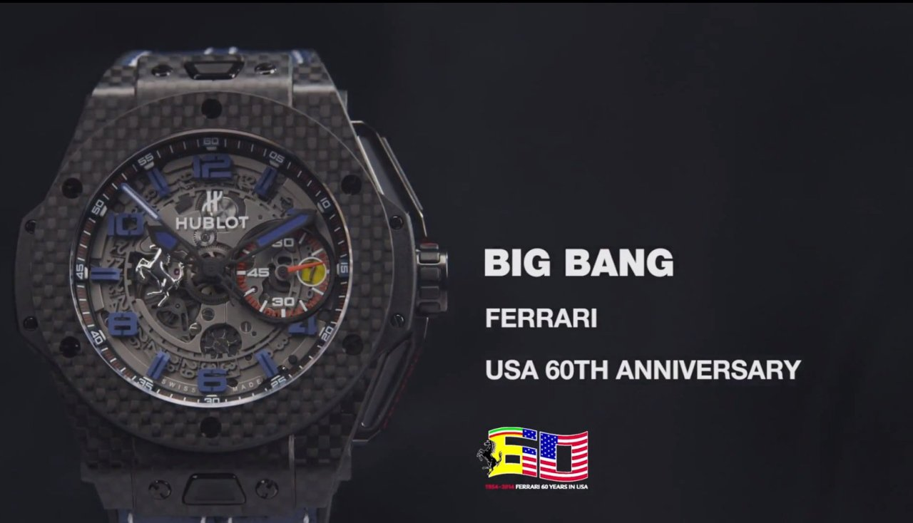 ferrari-and-hublot-unveil-their-big-bang-60th-anniversary-watch-video_41