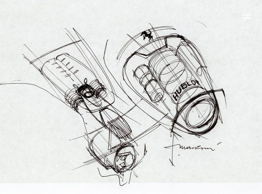 flavio-manzoni-hublot-ferrari-sketch-845x6261