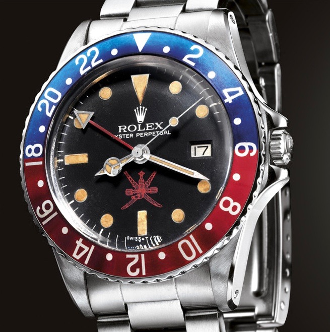 gmt-1675-oman-red-1
