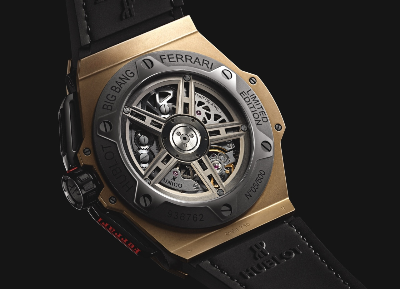 hublot-big-bang-ferrari-back1