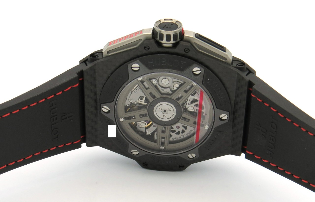 hublot-big-bang-ferrari-carbon-watch_41