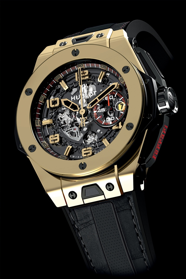 hublot-big-bang-ferrari-magic-gold-angle1