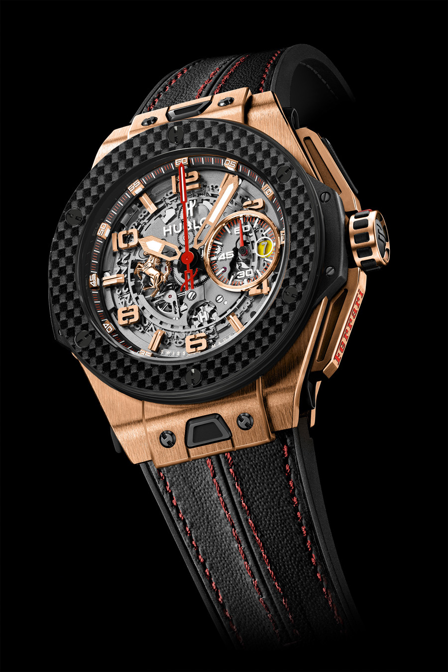 hublot-big-bang-ferrari-red-magic-carbon-61