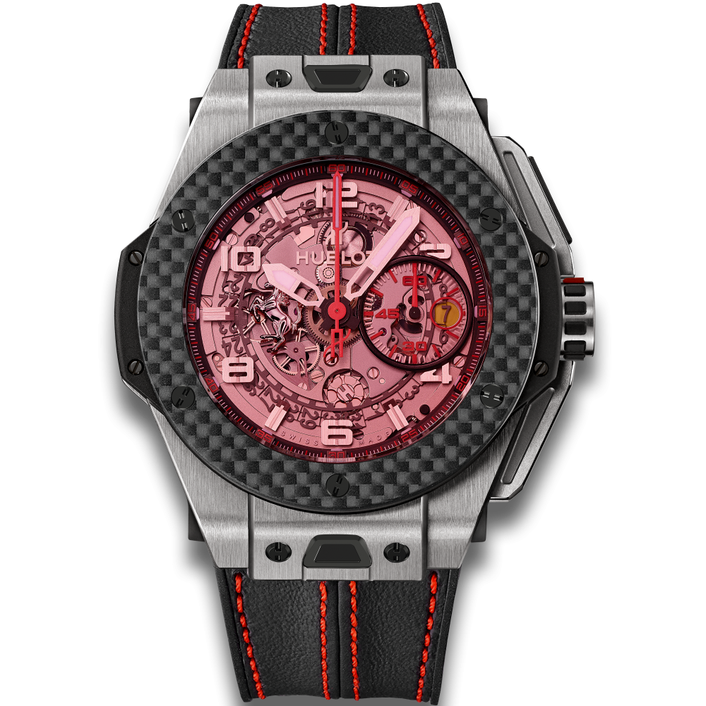 hublot-big-bang-ferrari-titanium-carbon_11