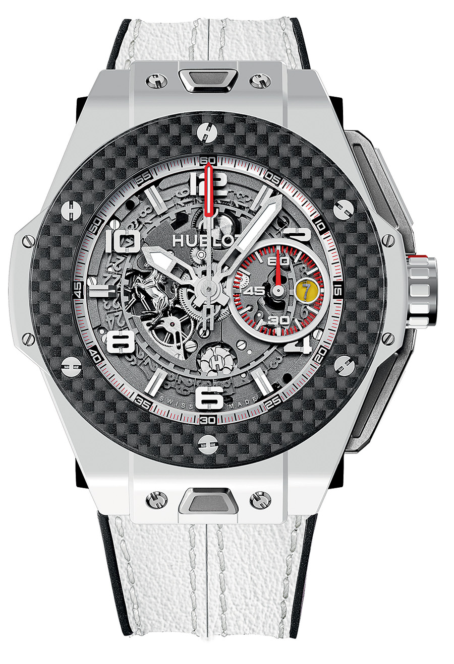 hublot-big-bang-ferrari-white-ceramic-carbon-weiss1