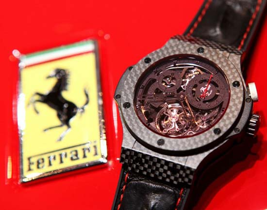 hublot-big-bang-ferrari11