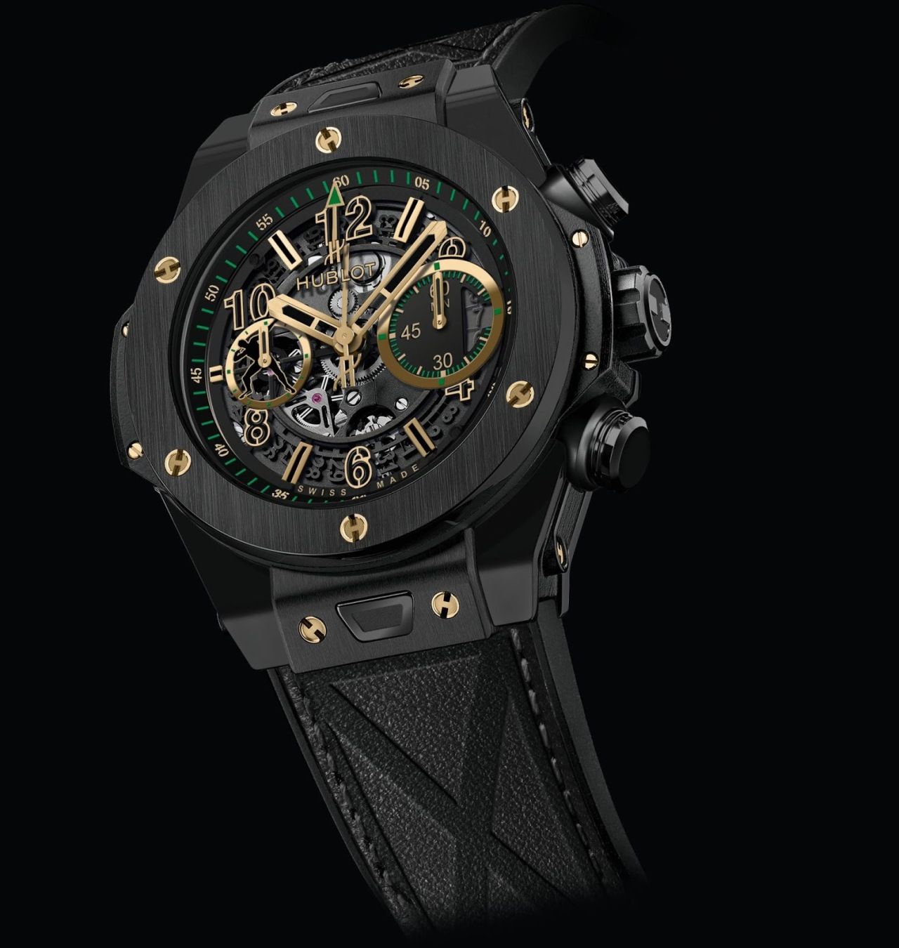 hublot-big-bang-unico-usain-bolt-2016-edition-11