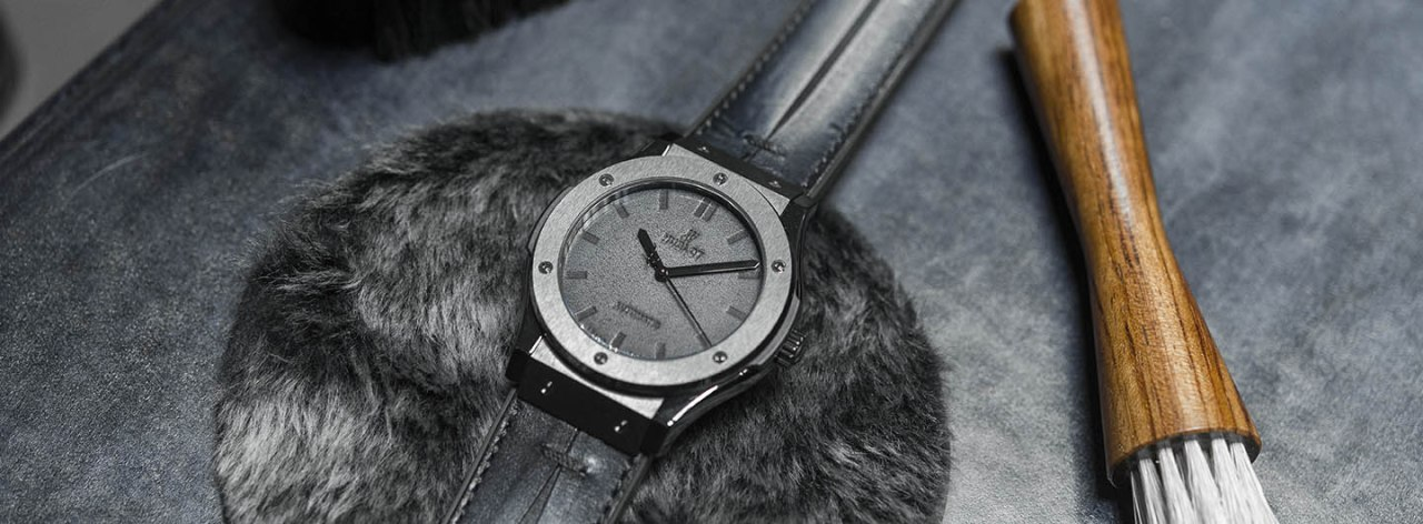 hublot-classic-fusion-berluti-all-black-5