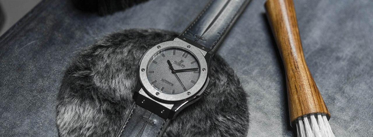 hublot-classic-fusion-berluti-all-black-5