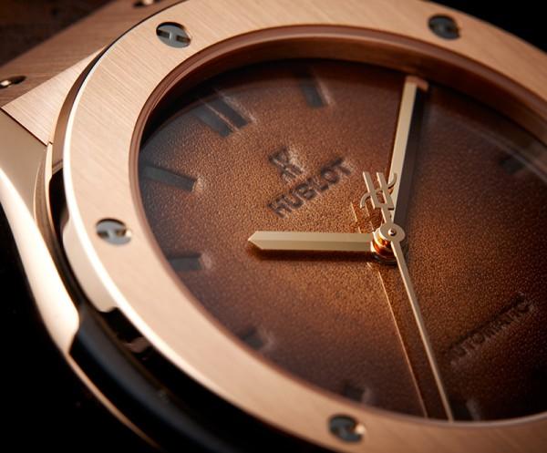 hublot-classic-fusion-berluti-close-up-wow-basel-report-600x4971