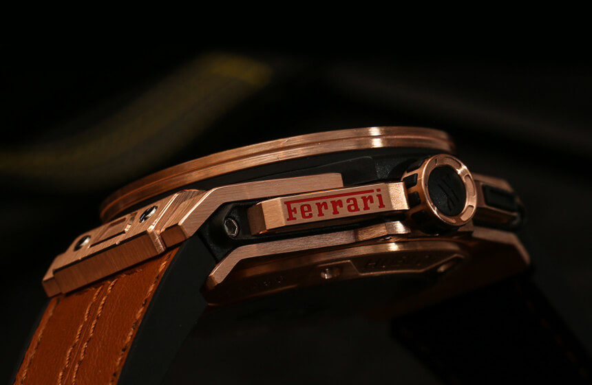 hublot-launches-big-bang-ferrari-ceramic-watch-81