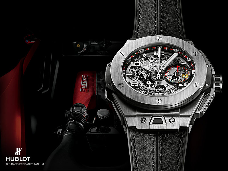 hublot-wallpaper-ferrari-1024x768