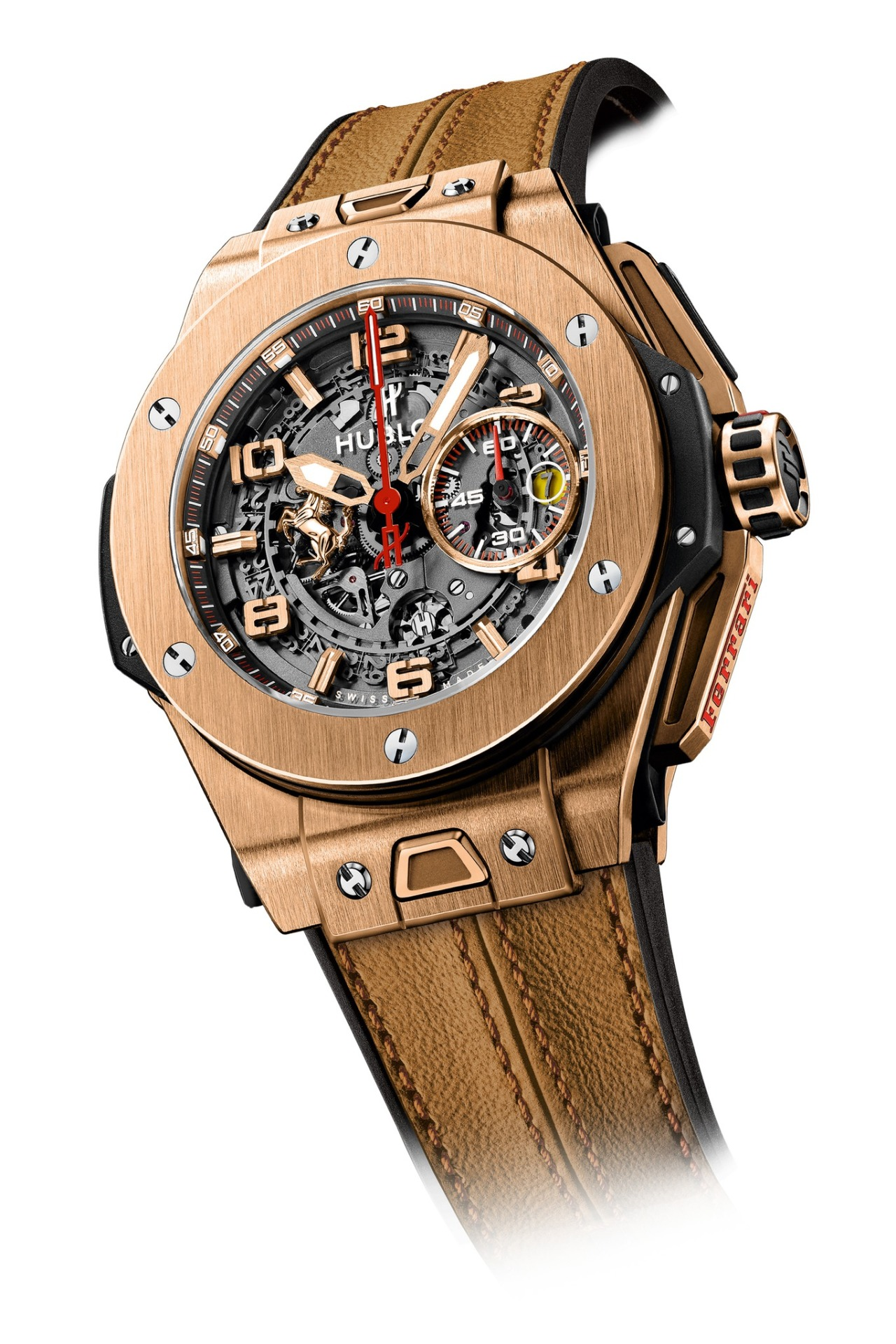 hublot%20401-ox-0123-vr%20watch1