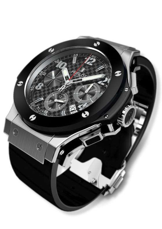 hublot_big-bang_2005_white