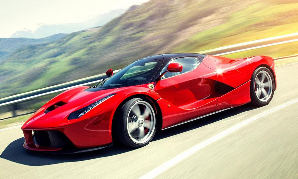 Limited-Edition-Ferrari-LaFerrari-Spider[1]