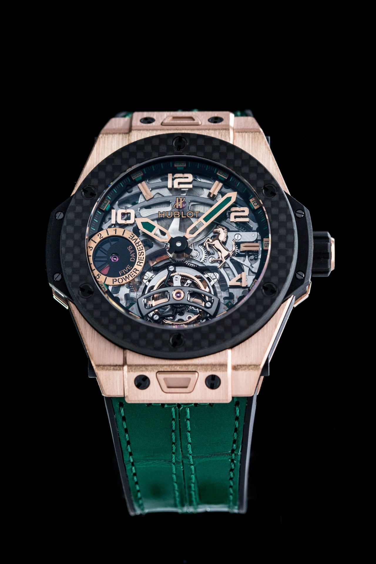mexico-tourbillon-2015-4