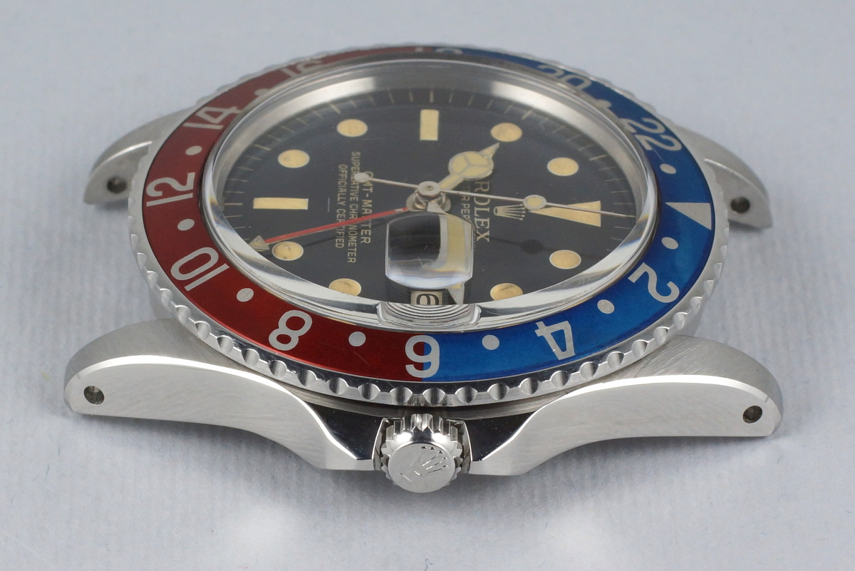 rolex-gmt-gilt-underline-1675-1963-hqmilton7021-12