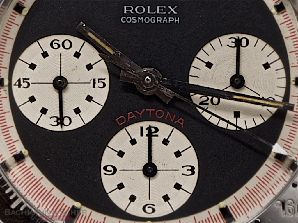 rolex-vintage-daytona-cosmograph-paul-newman-musketeer-dial-ref-6239-stainless-steel-box-bj-1969-e1