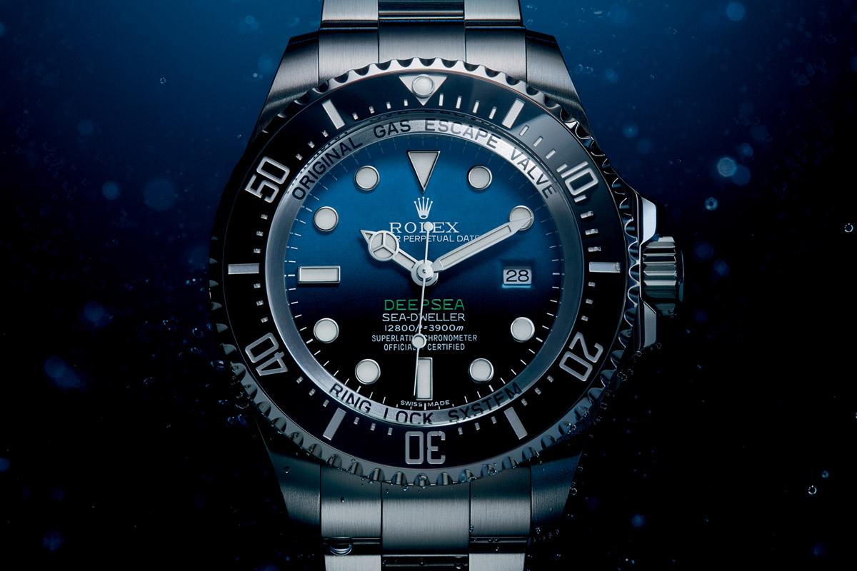 116660-d-blue