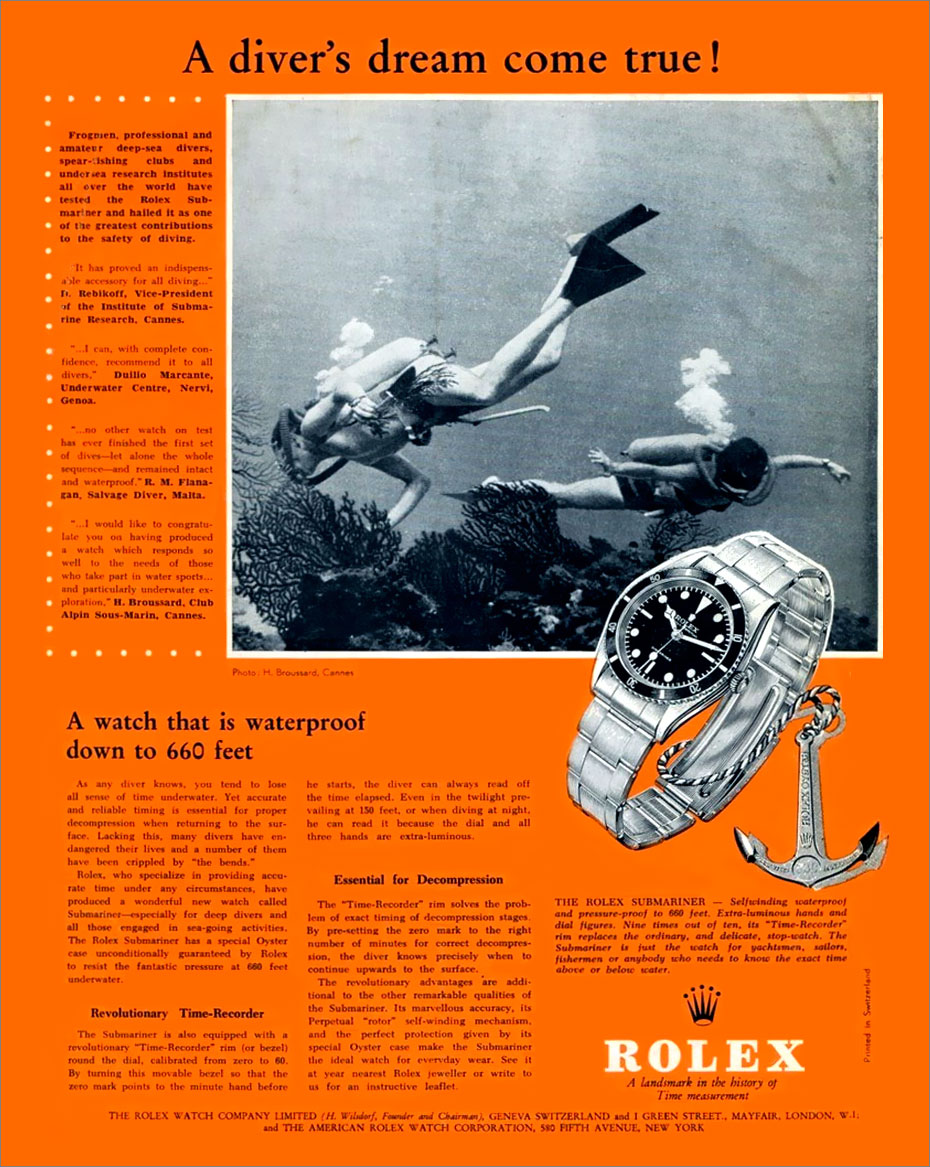 1957-rolex-submariner-magazine-ad1