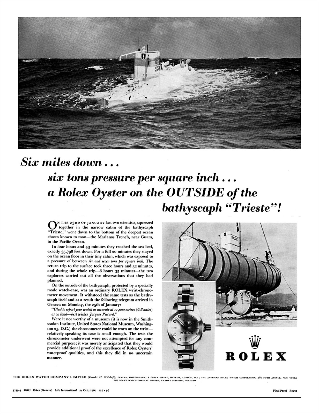 1960-rolex-deep-sea-special-ad-for-record-dive1