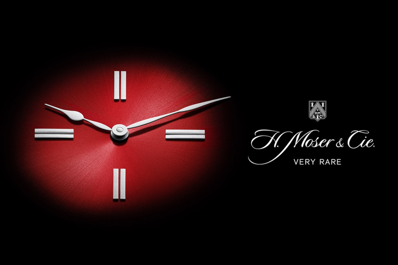 H. Moser & Cie. vs. Swiss Made