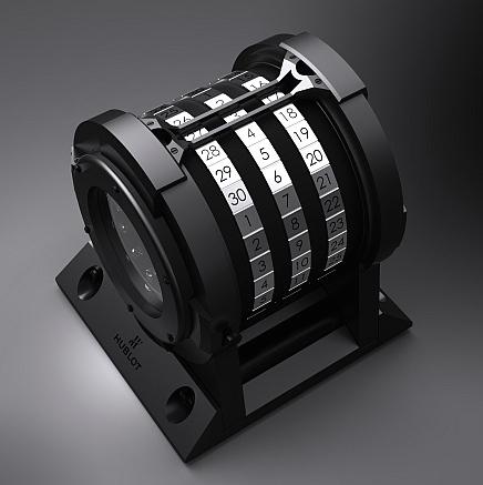 hublot-black-steel-schr-ng-384