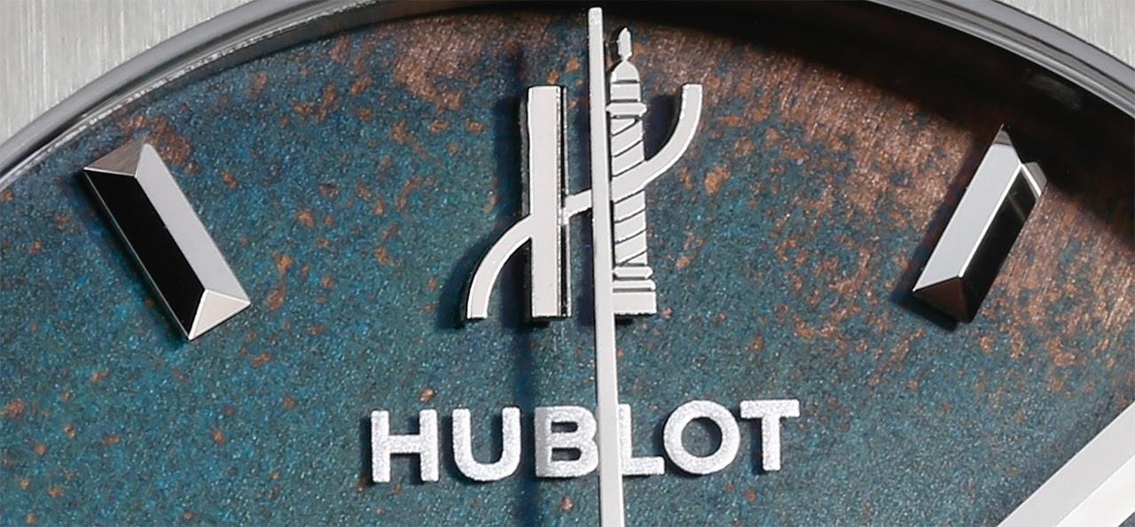 hublot_4992758