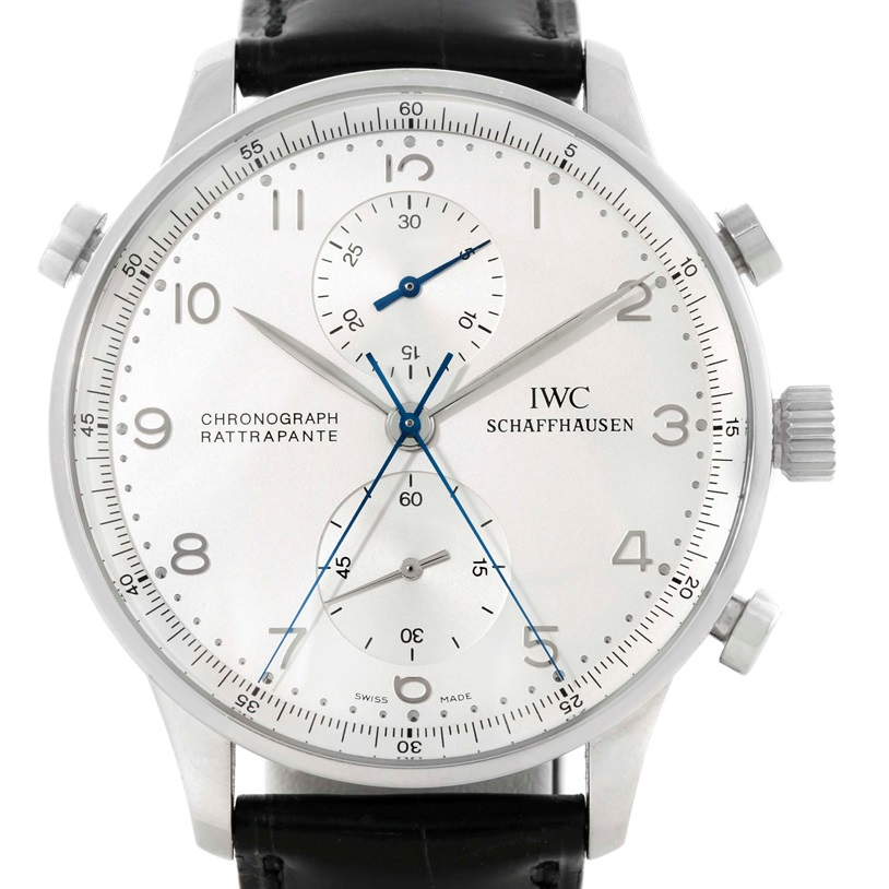 iwc-portuguese-chrono-rattrapante-platinum-limited-250-watch-iw3712-05_10179_f