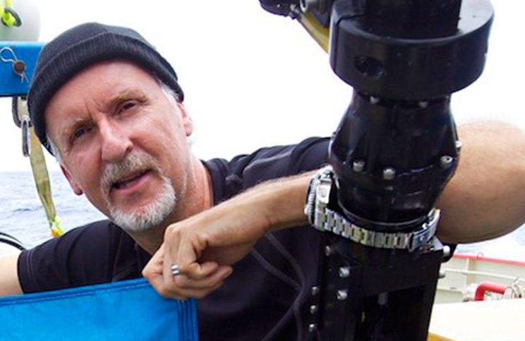 james-cameron-posing-with-rolex-deepsea-challenge1