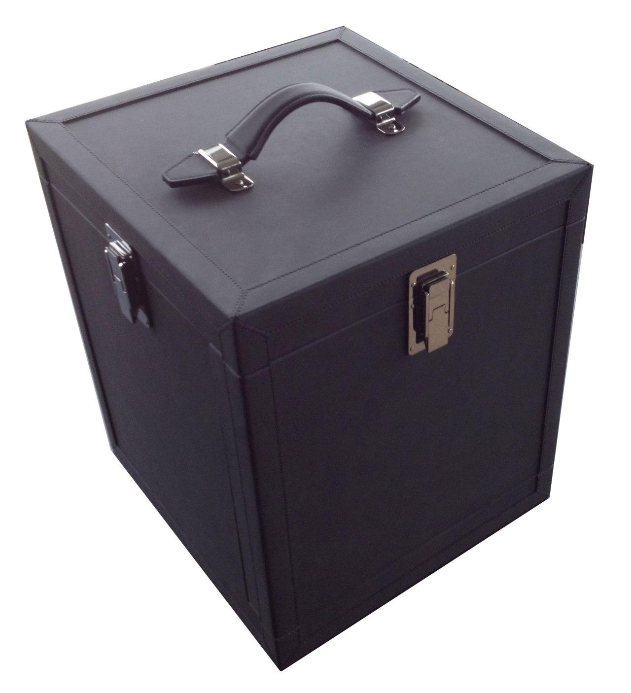 kryptex_box