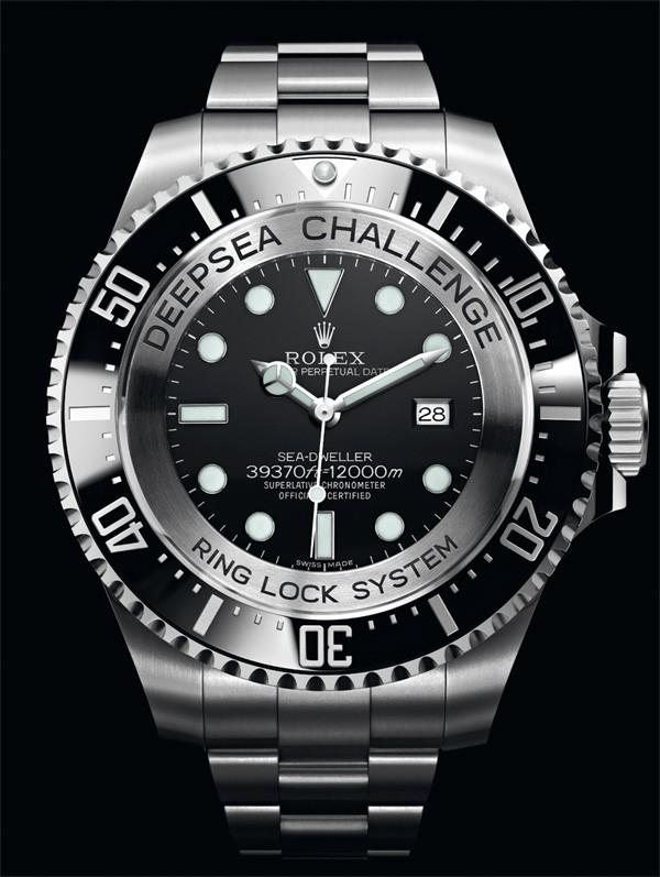 p8-deepsea_challenge-11