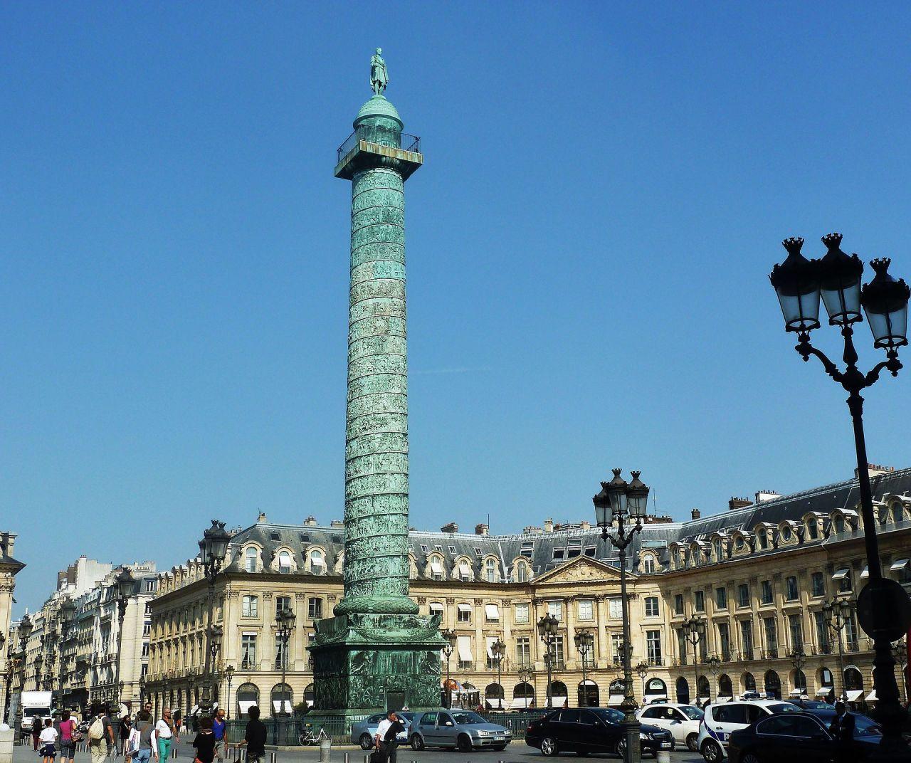 paris_-_place_vendome0