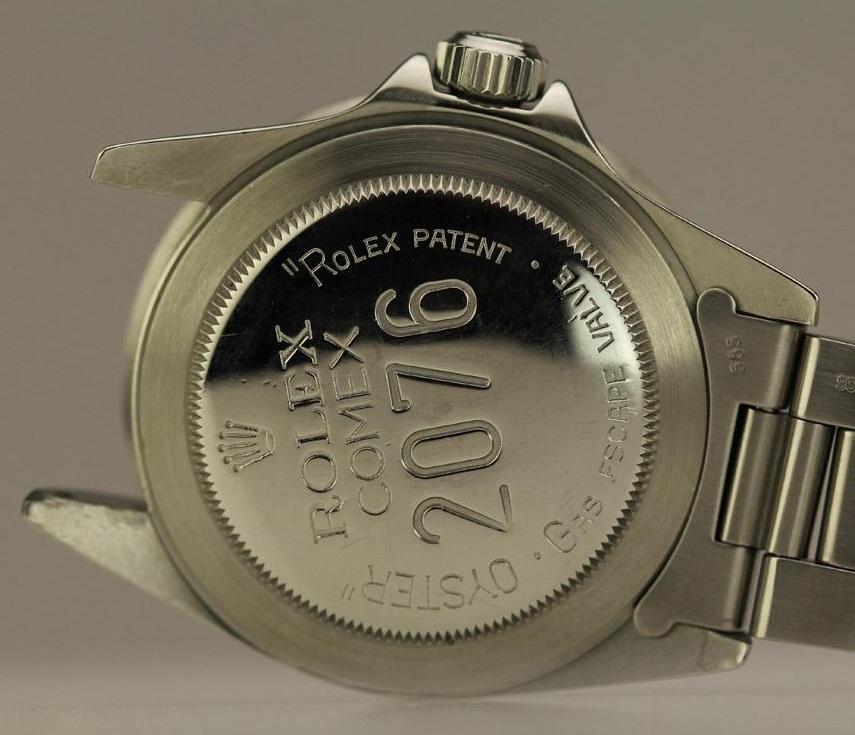rolex-1665-comex-z5