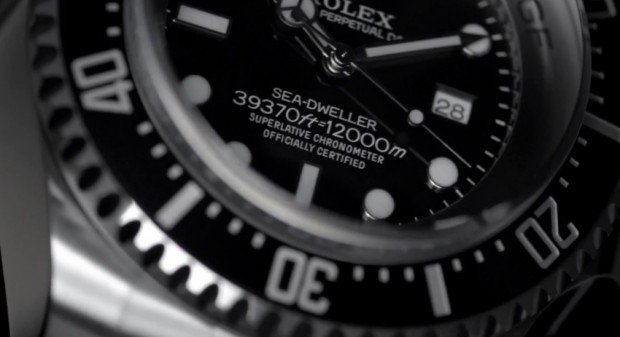 rolex-deepsea-challenge-watch-39370-620x3371