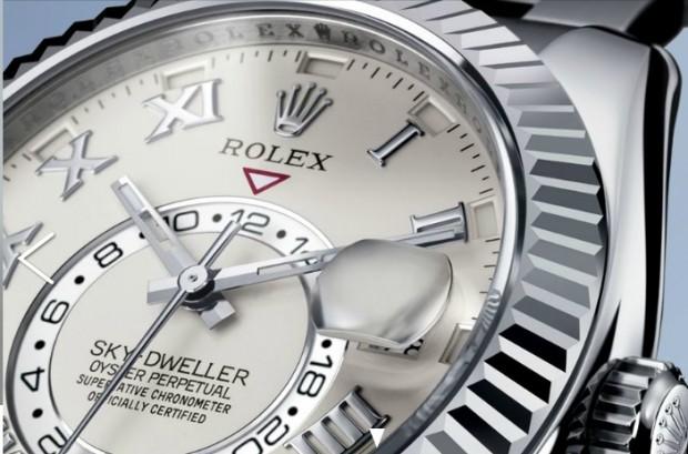 rolex-sky-dweller-close-620x4091