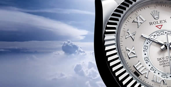 rolex-sky-dweller-replica-101