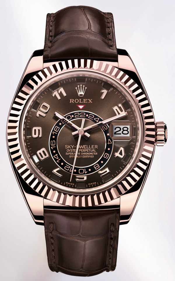 rolex-sky-dweller-watch-81