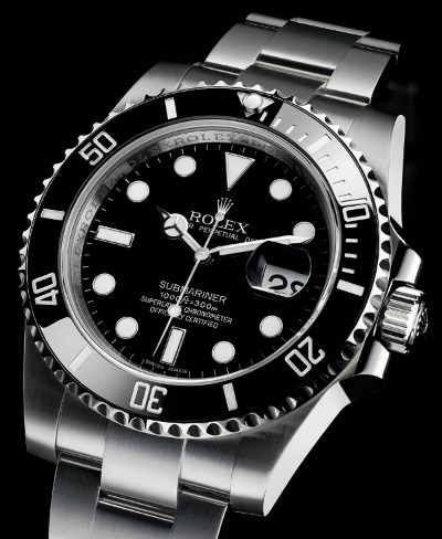 rolex-submariner-116610-ln71