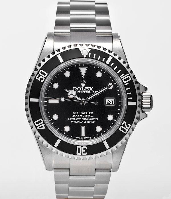 rolex_sea-dweller_ref-_166001