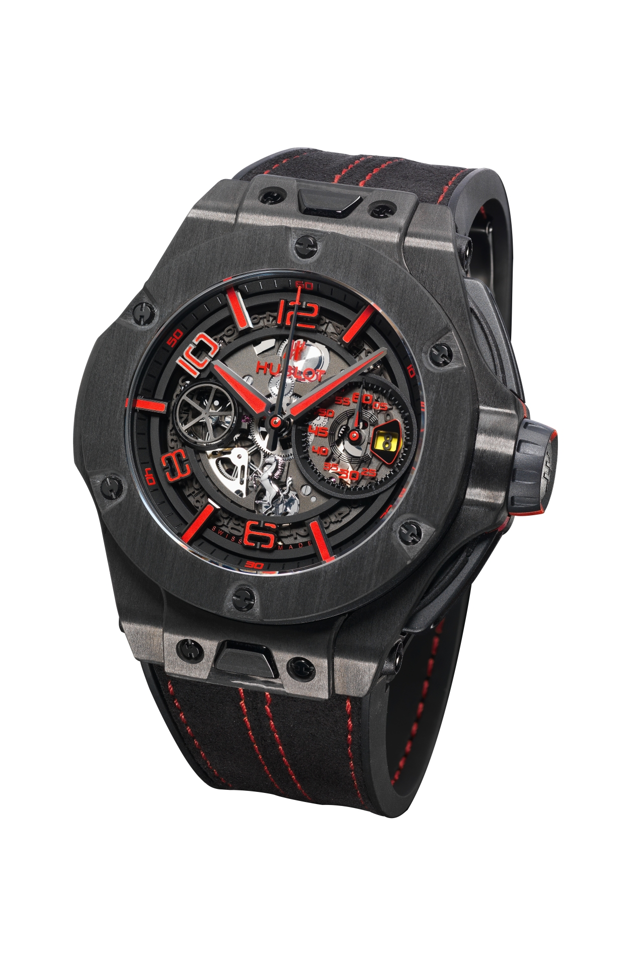 big-bang-ferrari-carbon