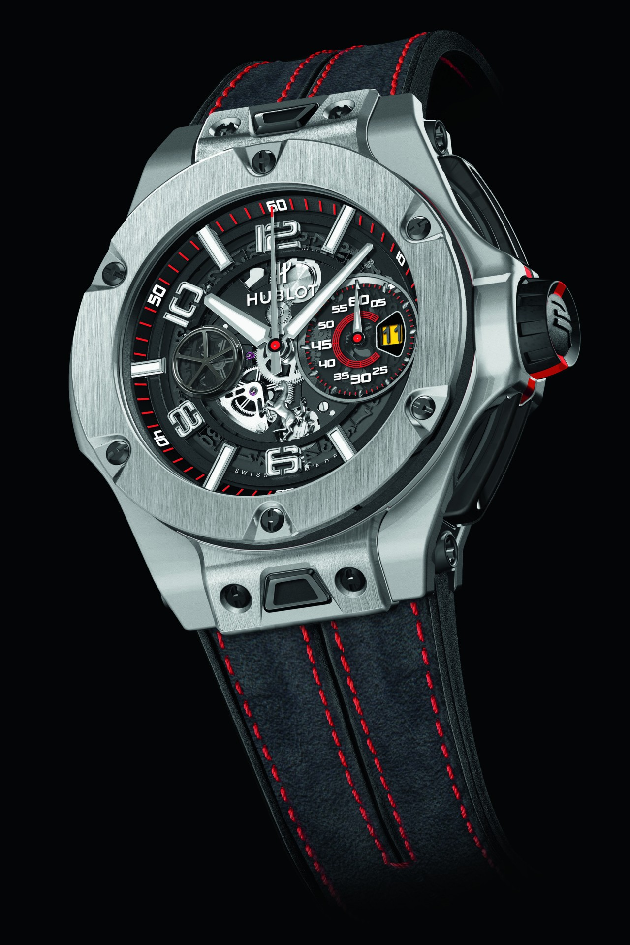 big-bang-ferrari-titanium-2