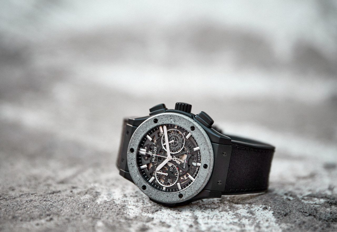 classic-fusion-aerofusion-chronograph-concrete-jungle-7-e1478770630679