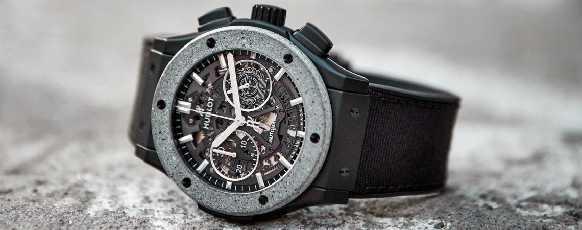 hublot-classic-fusion-aerofusion-chronograph-concrete-jungle-made-with-artist-tristan-eaton-4-1140x450