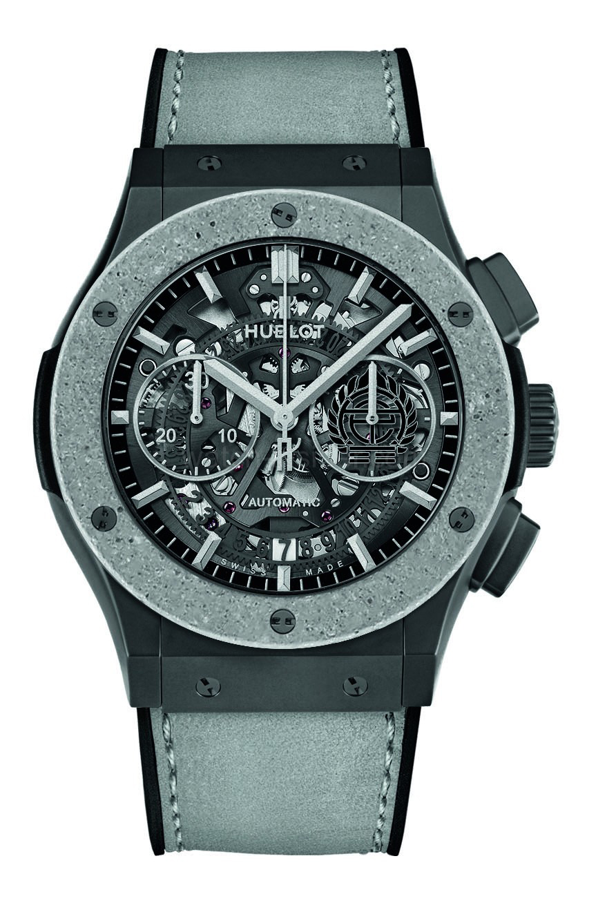 hublot-classic-fusion-aerofusion-chronograph-concrete-jungle