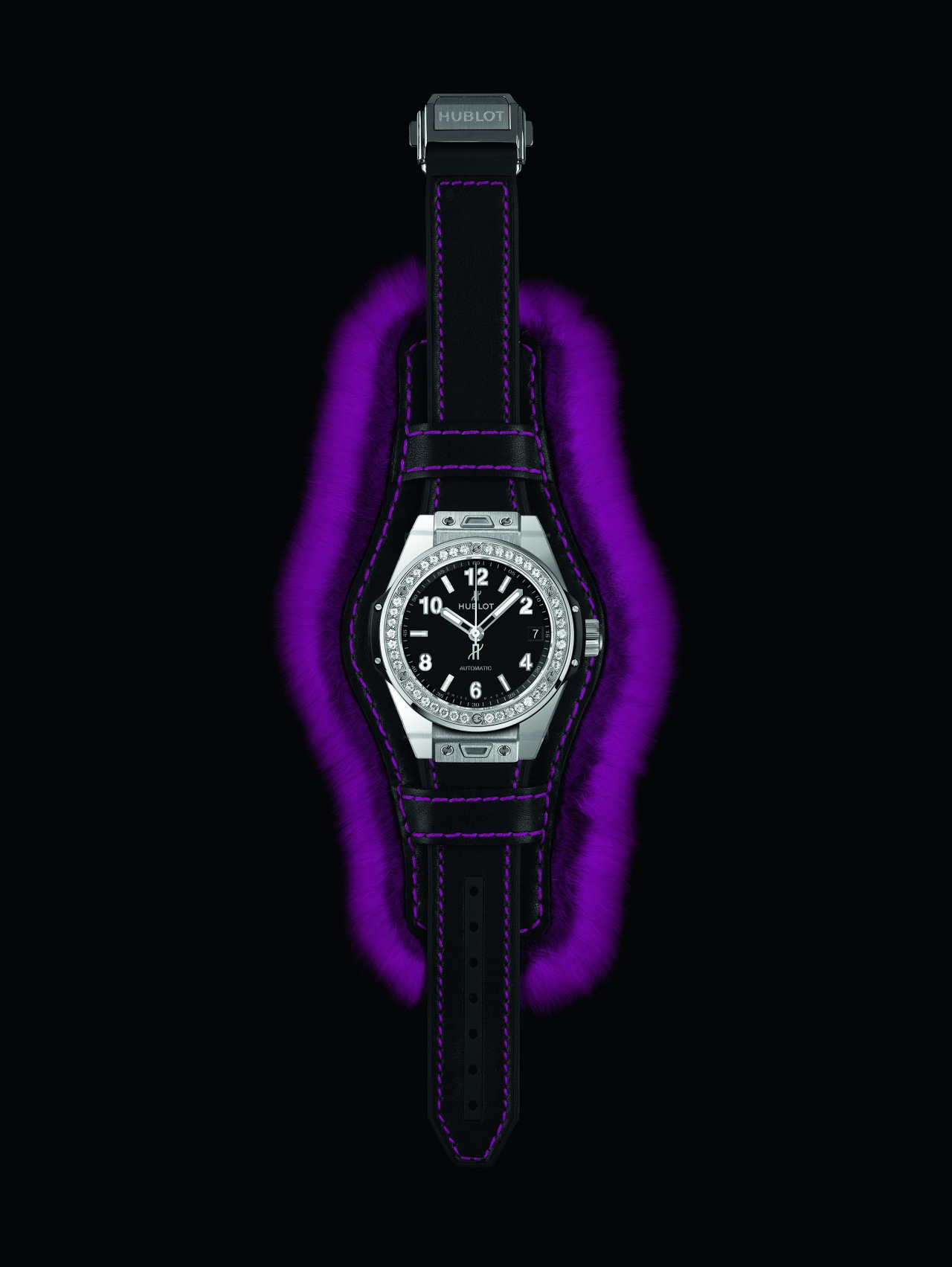 hublot_big-bang-one-clic-cuddly-cuff-fuchsia3