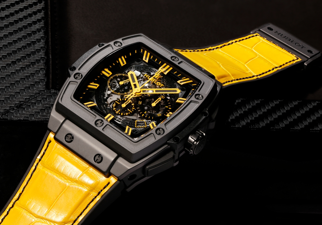 hublot_spirit-of-big-bang2