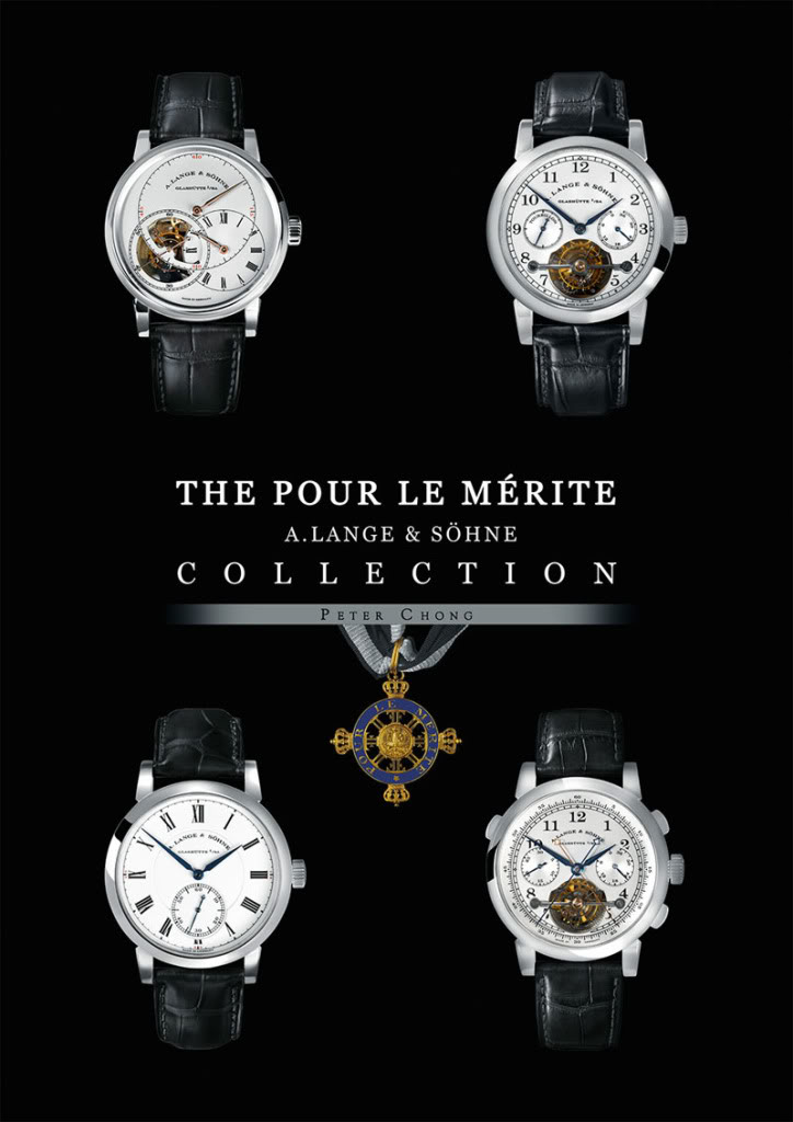 pour_le_merite_collection